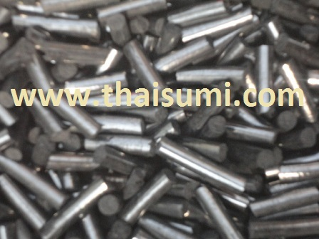 Fine Coal pellet photos thaisumi
